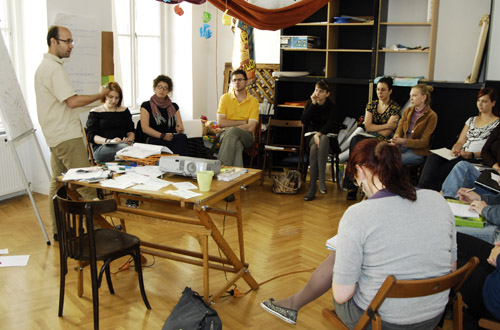 dokucritics_workshop_02