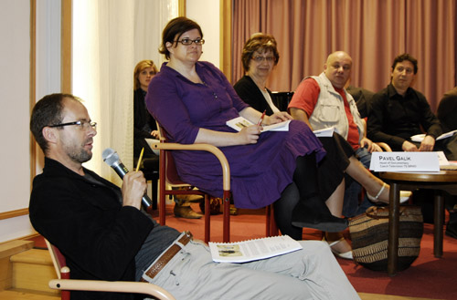 mydeer_pitching_forum_czech_centre_01